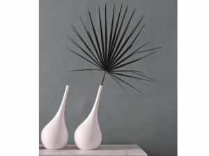 Myyour Ampoule S Vase 8010XAMP