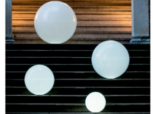 Myyour Crystal Bodenlampe 60X0602EXTCRY