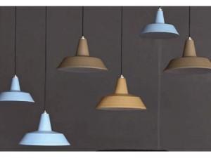 Myyour Funnel S Deckenlampe 6077809FUN