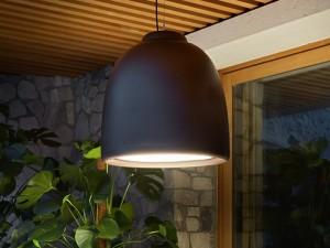 Myyour Hollywod Deckenlampe 61901HOL