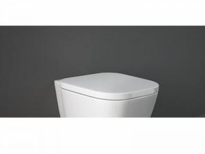 Rak One einfacher WC-Sitzbezug ONSC00001