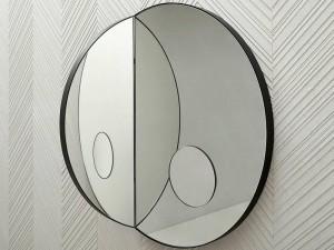 Salvatori Archimede Circle specchio ARCHC