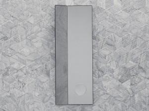Salvatori Archimede Rectangle specchio ARCHR