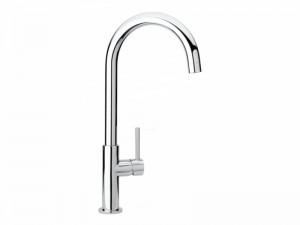 Schock Aquadrop rubinetto cucina monocomando SXDROP