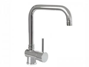 Schock Aquatime rubinetto cucina monocomando SXTIME