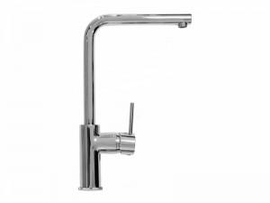 Schock Aquatrend rubinetto cucina monocomando SXTREN