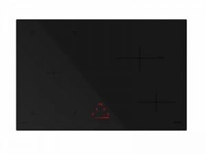 Schock Induzione PC78 Bridge piano cottura a induzione STIB84