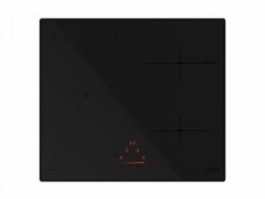 Schock Induzione PC60 Bridge piano cottura a induzione STIB64