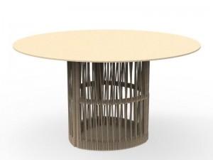 Talenti Cliff Decò Tisch CLITPD140