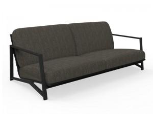 Talenti Cottage Sofa luxury 2 Sitzplätze COTDIVLUX2