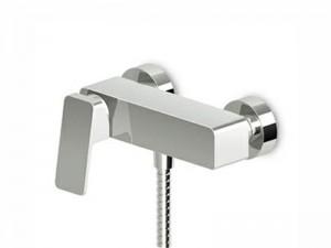 Zucchetti Jingle rubinetto doccia ZIN136