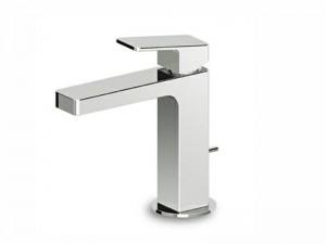 Zucchetti Jingle rubinetto lavabo ZIN690