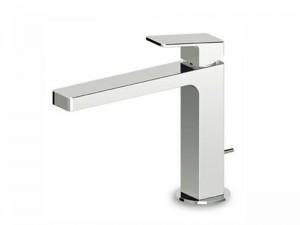 Zucchetti Jingle rubinetto lavabo ZIN692