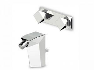 Zucchetti Wosh rubinetto bidet ZW5737